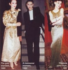 Forever love TINA CHOW
