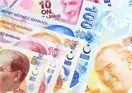 Sıcak paranın gelişen piyasalardan hızla çıkmasıyla bu ülkelerin paralarında dolara karşı düşüşler gerçekleşti. En büyük değer kaybı %1,8'le Türk Lirası'nda yaşandı.