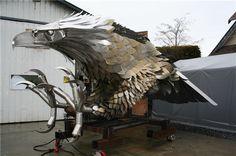 http://www.shoppingblog.com/2012pics/dollywood_metal_eagle_sculpture.jpg