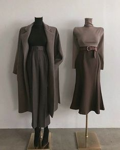 Mode Outfits, Fashion Outfits, Womens Fashion, Fashion Ideas, Dress Fashion, Fashion Hacks, Fashion Styles, Fashion Quotes, Grunge Outfits