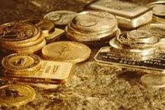 Gold is an excellent approach to place your investment with regard to investment reasons. You don't need to be a specialist in taking investment choices to invest in Gold as reported by US Gold Bureau. Purchase of Gold can be achieved in several a ways.