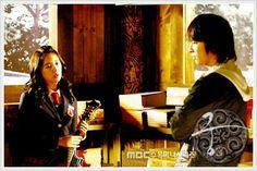 Goong Princess Hours, Goong, Goblin, Korean Drama, It Cast, Romance, Romance Film, Romances, Drama Korea