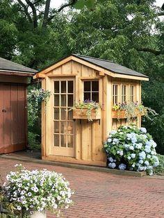 167 best garden sheds outdoor storage images on pinterest garden