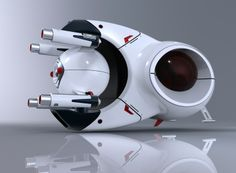 Smart Self Balancing Scooter Balance Hoverboard Futuristic Cars, Futuristic Design, Futuristic Vehicles, Concept Ships, Concept Cars, Drones, Monocycle, Bubble Maker, Sci Fi Ships