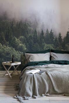 184 best Schlafzimmer Inspirationen images on Pinterest
