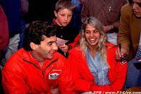 Ayrton Senna: O Que Senna Seria Se Não Fosse Piloto? Ele Mesmo Responde!