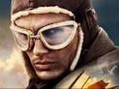 Flyboys - Assistir filme completo dublado