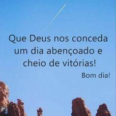Muito bom dia 05.03.17  Que nosso dia seja repleto de bênçãos  . . #Deusnocomando #paramamaesebebes #babyplanner #babyorganizer #bomdia #goodmorning #buenosdias #maternidade #gestante #pregnant #gravida #mamae #papai #bebe #dialindo #diaabencoado #maedemenino #maede2 #ribeiraopreto #saopaulo #brasil