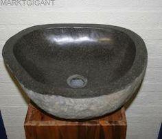 betonnen wasbakken - Google zoeken