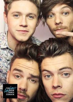 Find images and videos about one direction, niall horan and louis tomlinson on We Heart It - the app to get lost in what you love. Niall Horan, Zayn Malik, One Direction Harry, One Direction Pictures, One Direction Selfie, 0ne Direction, One Direction Lockscreen, Direction Quotes, Liam Payne