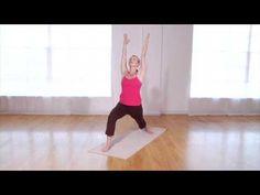 Balancing Kapha Dosha Through Yoga and Ayurveda    http://www.banyanbotanicals.com/yoga/kapha/
