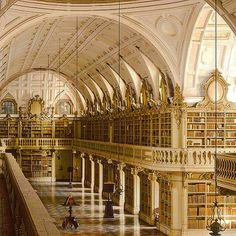 The Mafra Library, 🇵🇹📚👑 #library#visitportugal#tourism#instaportugal#instabooks#instaview#travelers#viaje#stunning_shots#happydays#voyage#biblioteca#structure#viewpoint#archilover#paseo#excursion#culture#european#fantastic#panoramic#books📚#portugal🇵🇹
