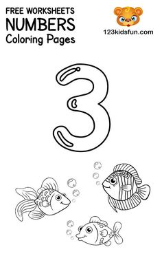 Abc Animals Coloring Pages Kindergarten 4446 Animal Abc Coloring
