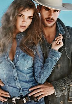 Jeans, Clothing & Accessories for Women, Men & Kids