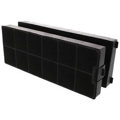 Condensateur electrolytique TOOGOO R Condensateur electrolytique 13mm x 10 Pcs 50V 680uF 105C plomb radial 20mm
