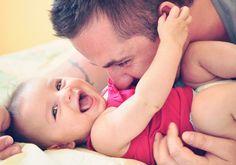 Dicas para estreitar o vínculo entre pais e filhos