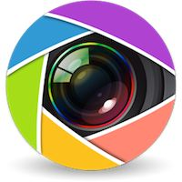"""CollageIt 3 Pro 3.5.9CollageIt 3 Pro 3.5.9  Description [adrotate banner=""""5""""] [adrotate banner=""""6""""] * * * 70% Off Time Limited Offer * * * * * * Cool Creations! Top ..."""