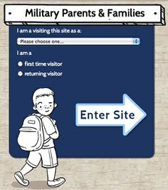 Parents and educators have a new on-line tool to promote resilience and emotional health in military-connected children.  It's called Staying Strong, and it's produced by the Red Sox Foundation and Massachusetts General Hospital Home Base Program. ~~ MilitaryAvenue.com