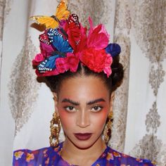 Beyoncè, Jay Z & Blue Ivy Halloween 2014