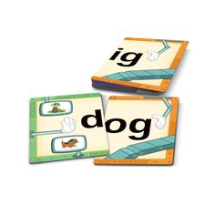 leapfrog tag interactive talking words factory flash cards flash cards amazon canada