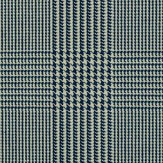Charming navy decorator fabric by Clarence House . Item 34723-4. Free shipping on Clarence House  fabrics. Find thousands of luxury patterns. Always 1st Quality. Sold by the yard. Width 54 inches.