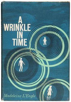Another Top Ten 60s Sci-fi Novels list