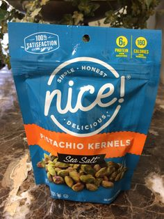 Happy Pistachio Day! Snack Time at Signature Pins. #SignaturePins #PistachioDay #SnackTime #Yum