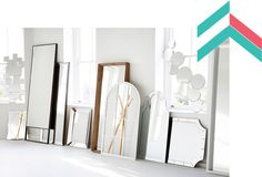 Let your decor reflect more of you with @home's NeoPop collection. View more on www.home.co.za