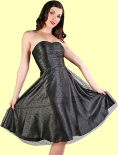 Love this dress!  daddyos.com
