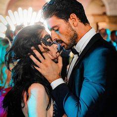 Romantic Movie Scenes, Romantic Movies, Romantic Couples, Cute Couples, Girl Pictures, Girl Photos, Handsome Italian Men, Male Model Names, Beard Model