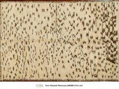 NEW ORI MOROCCAN - Stark Carpet Rugs - Stark Carpet