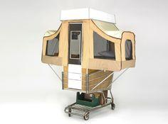 camper-kart-kevin-cyr-1
