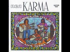 Karma - Karma (1972)