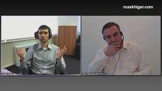 Полезнейшее интервью: Коды успеха от Алекса Яновского!