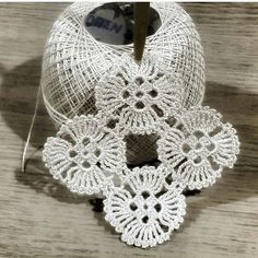 Breathtaking Crochet So You Can Comprehend Patterns Ideas. Stupefying Crochet So You Can Comprehend Patterns Ideas. Crochet Motifs, Crochet Flower Patterns, Crochet Squares, Thread Crochet, Diy Crochet, Crochet Designs, Crochet Doilies, Crochet Flowers, Crochet Stitches