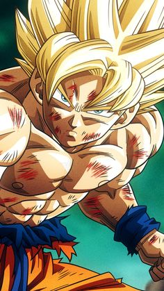 71 Best Dragonball images in 2019 | Dragon ball z
