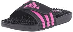 adidas Adissage Sandal (Toddler/Little Kid/Big Kid) *** To view further for this item, visit the image link.