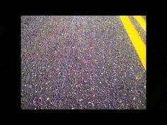 รับลาดยางมะตอย 095 481 4459 รับทำถนนลาดยาง ทำถนนลาดยาง รับเทยางมะตอย รับลาดยางมะตอยราคา มิตรภาพ - YouTube