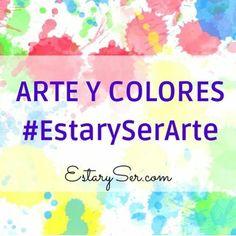 Facebook: Facebook.com/groups/1057664344390478Instagram: @estaryserarteRetos de dibujo, acuarela, lettering, bullet journal, ...Compartir dudas, recomendar, preguntar...Crecer y aprender juntas/os
