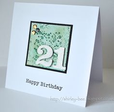 SU - Gorgeous Grunge. It's not Stampin' Up but the same effect can be recreated using Gorgeous Grunge and Glimmer Paper.