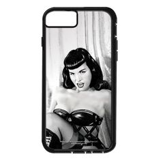 "Checkout our #LicensedGear products FREE SHIPPING + 10% OFF Coupon Code ""Official"" Bettie Page/Boots - Smartphone Case - Tough Xtreme - Bettie Page/Boots - Smartphone Case - Tough Xtreme - Price: $42.99. Buy now at https://officiallylicensedgear.com/bettie-page-boots-smartphone-case-tough-xtreme"