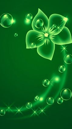 Wallpaper saved by sriram bubbles wallpaper, wallpaper ideas, green wallpap Green Wallpaper, Heart Wallpaper, Apple Wallpaper, Cellphone Wallpaper, Flower Wallpaper, Phone Backgrounds, Wallpaper Backgrounds, Wallpaper Ideas, Best Iphone Wallpapers