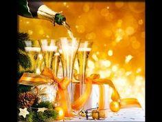 Ideas para decorar fin de anio