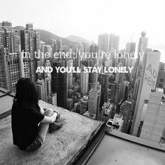 From: Cem Adrian - Islak Kelebek  #alone -  lyric