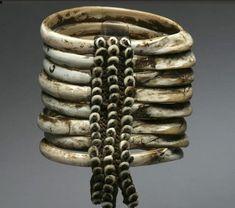 Huon-gulf-armband.jpg (550×487)