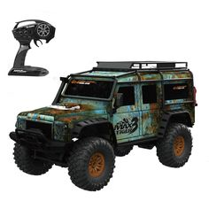 RCBuying supply HB Toys Rc Rally Car Proportional Control Retro Vehicle w/ LED Light RTR Model sale online,best price and shipping fast worldwide. Rc Tank, Remote Control Cars, Radio Control, Cheap Rc Cars, Rc Autos, Rc Helicopter, Drive Shaft, Retro Cars, Retro Robot