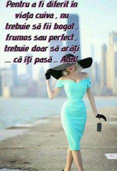 True Words, Strapless Dress, Dresses, Fashion, Strapless Gown, Vestidos, Moda, Fashion Styles, Dress