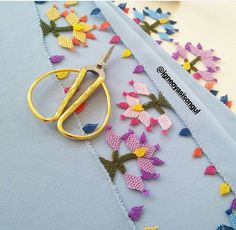 Corporate Bonds, Stock Analysis, Singular And Plural, Knots, Knitting, Lace, Blog, Dressmaking, Tejidos
