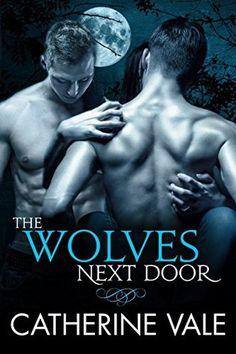 The Wolves Next Door