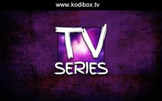 Watch TV Series Kodi addon guide from the Mucky Duck repository which focuses solely on TV shows and streams content from the tvwatchtvseries website. #kodi #kodiaddons #iptv #tv #movies #xbmc #xbmckodi